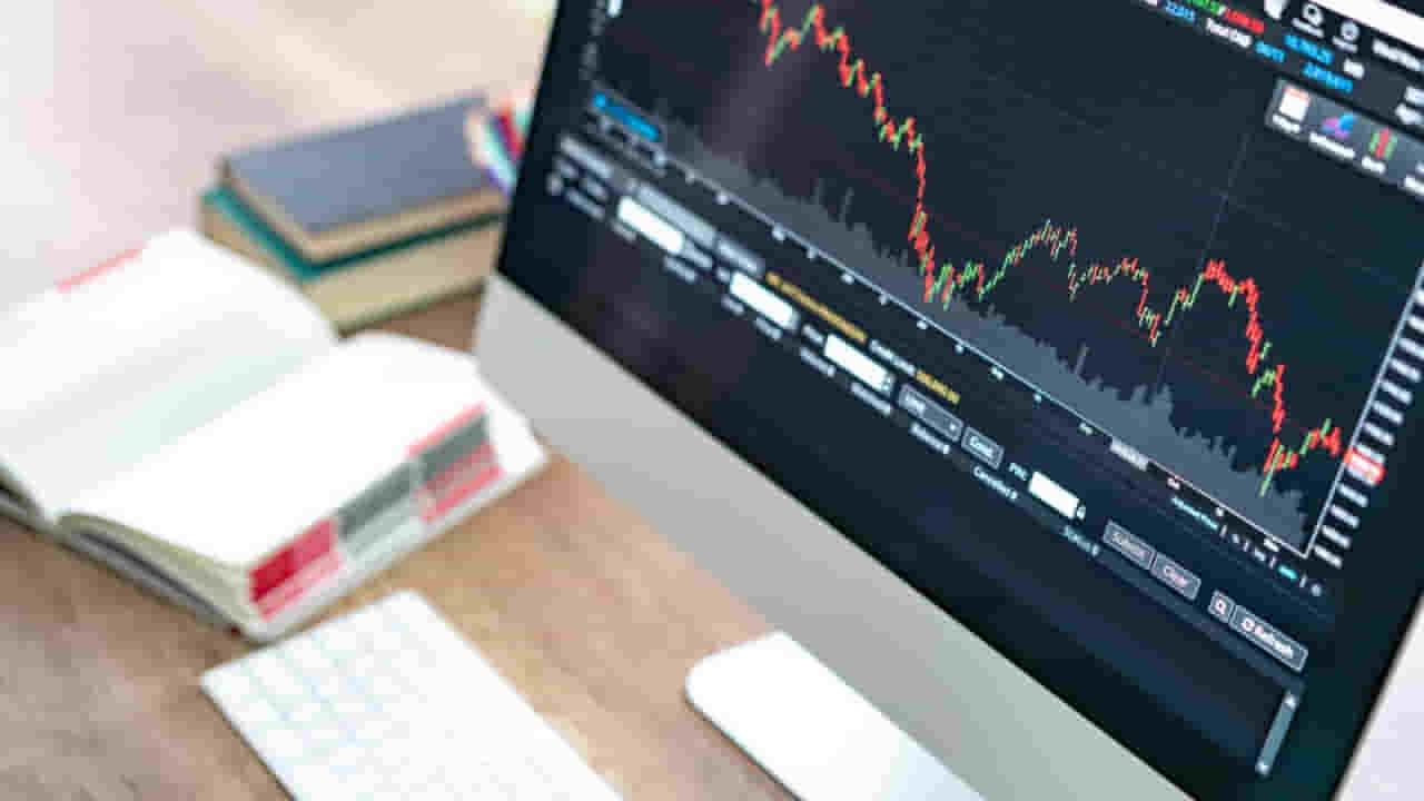 Understanding 4 Types of Traders in Forex Trading