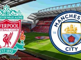 Live-Streaming-EPL-Liverpool-vs-Manchester-City